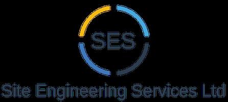 S E Services